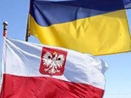 Заказать Визовая поддержка от VIZA UA, оформить визу Шенген