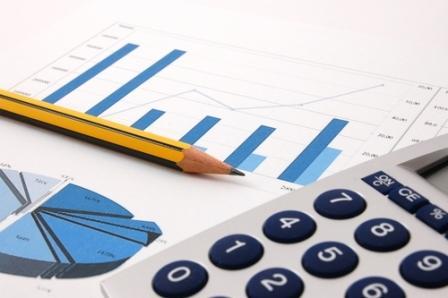 Замовити Відновлення бухгалтерського обліку й звітності