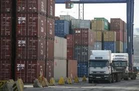 Заказать Международные перевозки всех классов АДР в страны СНГ, Западной Европы, Скандинавии, Прибалтики, Азии, Цена недорогая