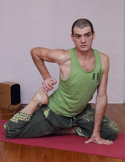 Хатха йога аква йога парна йога йога