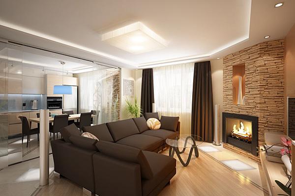 Дизайн дома дизайн коттеджей