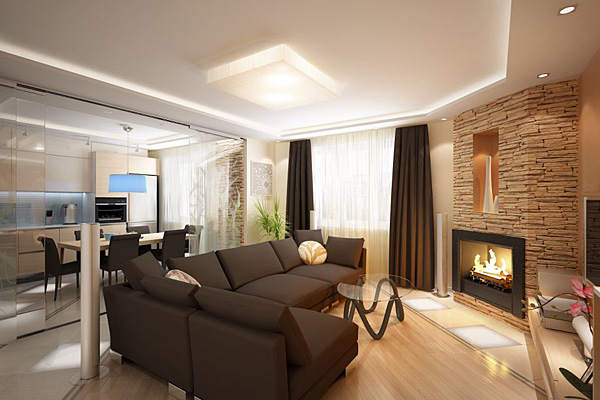 Квартиры дизайн дома дизайн