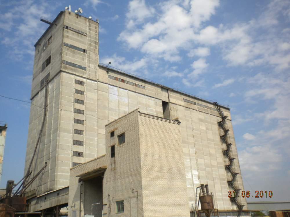 Элеватор хранения зерна аренда сорочинский элеватор официальный