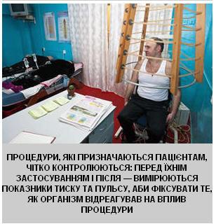 Детская областная больница луганска фото