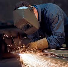 Заказать Сварочные работы, металлоконструкции разных типов, сварка
