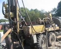 Заказать Исследования и консалтинг по анализу грунтов и почв,Исследования, разведка и анализ грунтов (услуги), Исследования, услуги консультантов по механике грунтов,Анализ грунтов, почв и вод,Гидрографические съемки и исследования