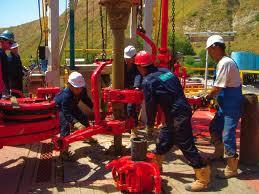 Заказать Подрядчики по бурению и разведке нефти и газа, Услуги разведки нефти и газа, Исследования, разведка и анализ грунтов (услуги), Исследования, услуги консультантов по механике грунтов, геологические и геодезические изыскания на строительных площадках