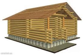 Заказать Строительство загородных домов, Недвижимость