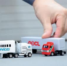 Заказать Логистические услуги, авто- мото- и велотранспорт,.перевозка грузов автотранспортом, транспортно-логистические услуги, экспедиторские услуги, опыт работы