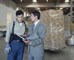 Заказать Логистические услуги, транпортно-экспедиторские услуги, складсике операции с грузами, экспедиторские услуги