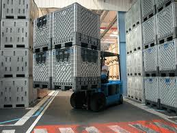 Заказать Организация складской логистики, полный спектр услуг по логистике, транспортые услуги, экспедиторские услуги