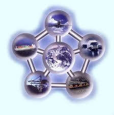 Заказать Международные перевозки сборных грузов, логистика, экспедиторские услуги