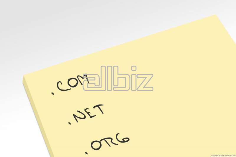 Заказать Создание интернет-магазинов
