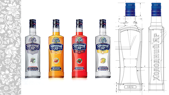 Дизайны для я.ру