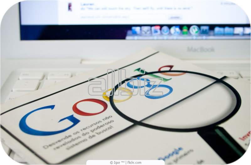 Заказать Поисковая оптимизация сайта