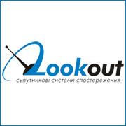 Демонтаж/осмотр/ переключение абонентского терминала