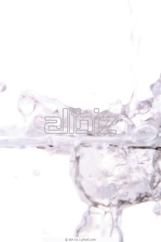 Умягчение воды безреагентное