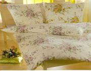 Заказать Пошив постельных принадлежностей под заказ