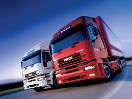 Заказать Грузоперевозки, автоперевозки грузов по Украине