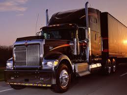 Заказать Перевозки негабаритных грузов международные автомобильные Украина, Польша, Германия, Чехия, Австрия, Словакия, Словения, Австрия, Дания, Россия