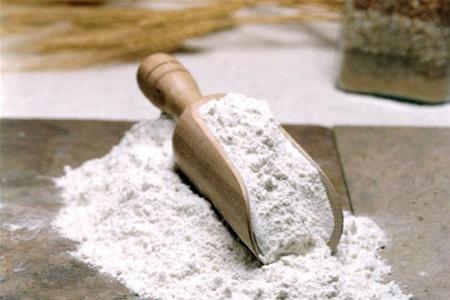 Заказать Переработка зерна в муку