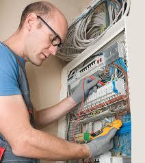 Заказать Обслуживание электросетей Киев, Киевская область У нас вы можете заказать обслуживание электросетей недорого и качественно Киев, Киевская область