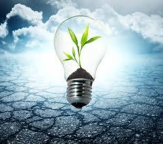 Заказать Строительство сетей электроснабжения Киев Киевская область, Мы предлагаем услуги по строительству сетей электроснабжения недорого и качественно.