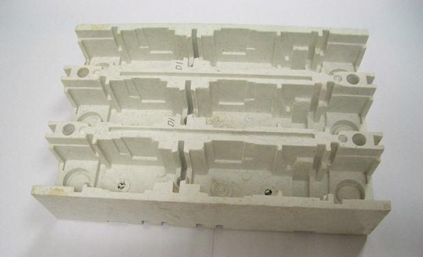 Заказать Изготовление пресс-форм. Литье деталей из пластмасс. Подбор материалов и сырья