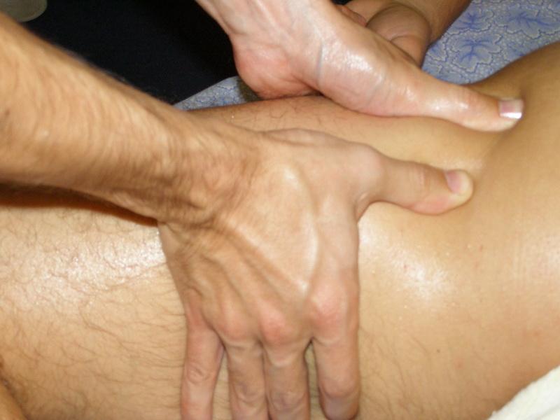 eroticheskiy-massazh-strogino