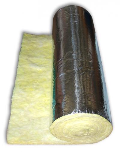 Теплоизоляция трубопроводов большого диаметра