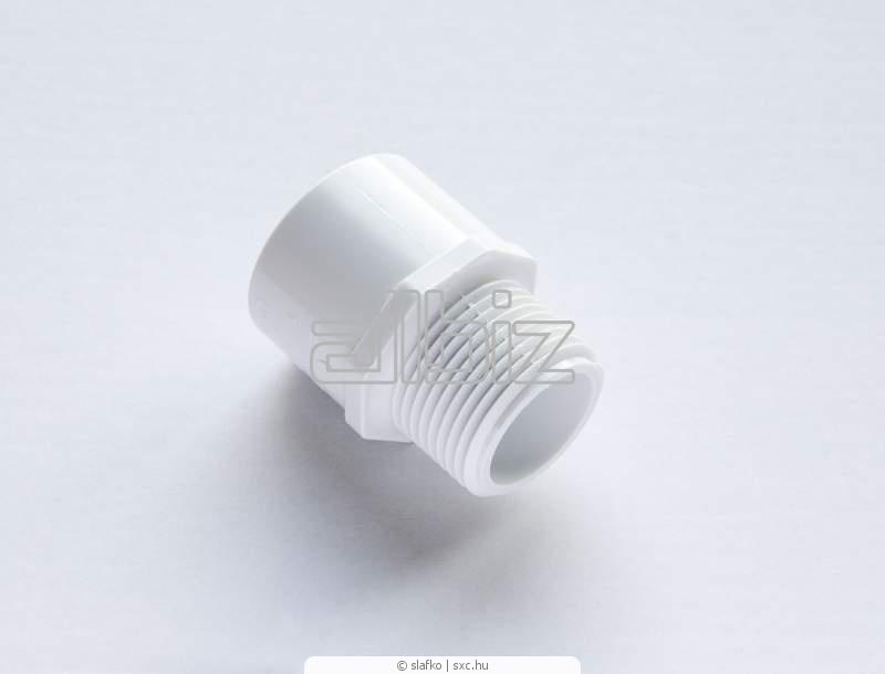 Заказать Изготовление деталей из пластиков и пластмас под заказ