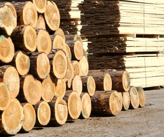 Заказать Деревообработка. Приемлемые цены