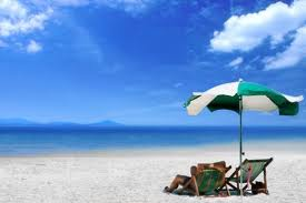 Заказать Летний отдых