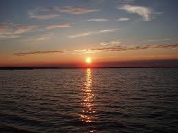 Заказать Активный отдых на воде, озеро Свитязь