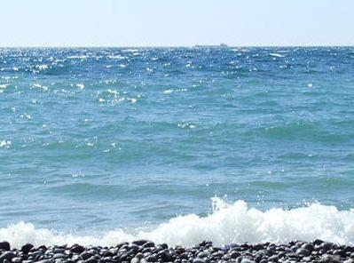 Заказать Отдых на море