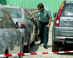 Order Customs clearance of cars, customs services, services of the customs broker