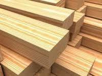 Заказать Механическая обработка древесины