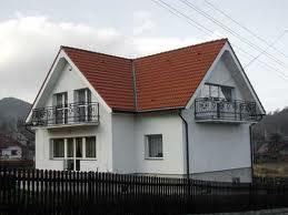 Заказать Строительство жилых домов, строительство дома Луцк