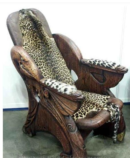 Заказать Изготовление состаренной мебели по эскизам, мебель состаренная на заказ