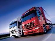 Заказать Услуги по перевозке грузов, Перевозка грузов автотранспортом