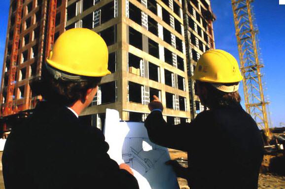 Заказать Авторский надзор за строительством