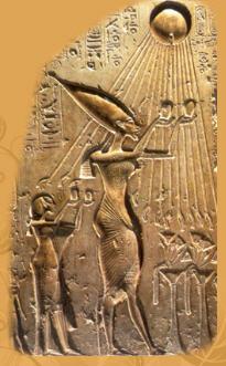 Заказать Египетский способ лечения грязями