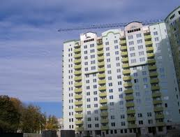Заказать Защита электропроводки в доме, Защита электропроводки в доме качественно и быстро, Защита электропроводки в доме любой сложности Киев, Киевская область