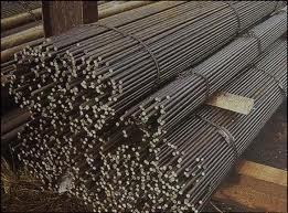 Order Cutting of wire