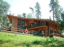 Заказать Изготовление дачных домиков, Строительство домов, коттеджей и других объектов, Украина, Заказать, цена разумная.