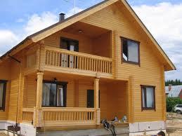 Заказать Строительство дачных домиков, Строительство домов, коттеджей и других объектов, Украина, Заказать, цена разумная.