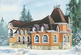 Заказать Установка деревянных домов, Проектно-строительные услуги, Украина, Заказать, цена разумная.