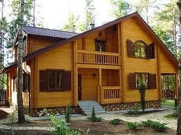 Заказать Строительство под ключ, Строительные услуги Украина, Заказать, цена разумная.