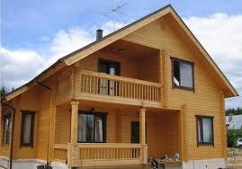 Заказать Строительство каркасных быстровозводимых домов, Строительные услуги Украина, Заказать, цена разумная.