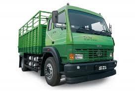 Заказать Автоперевозки с попутной загрузкой автотранспорта, полный спект логистический услуг, экспедиторские услуги, попутная автоперевозка